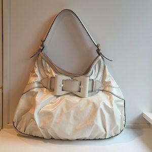 Authentic Gucci Bag